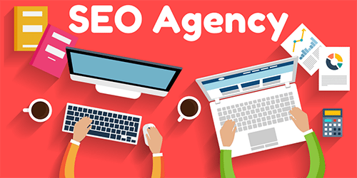 Bali SEO agency to help you rank better on Google
