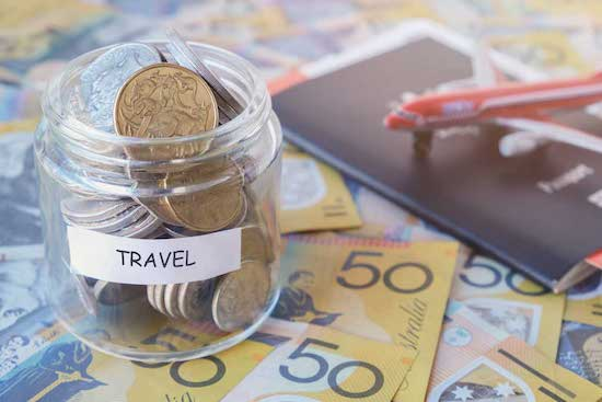 Tips to Save Money on Travel