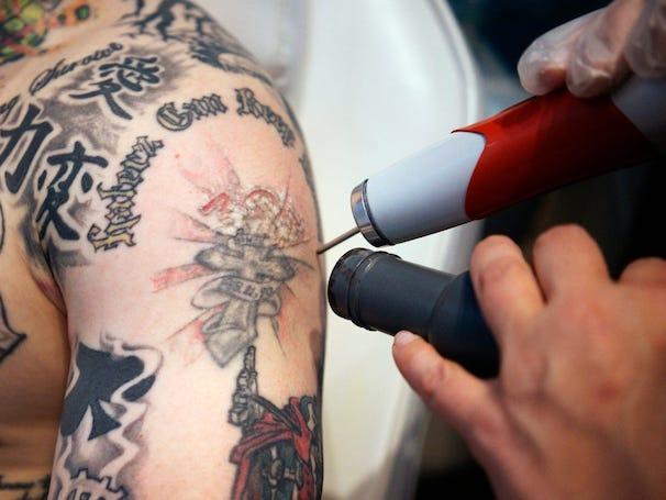tattoo seminyak hygiene