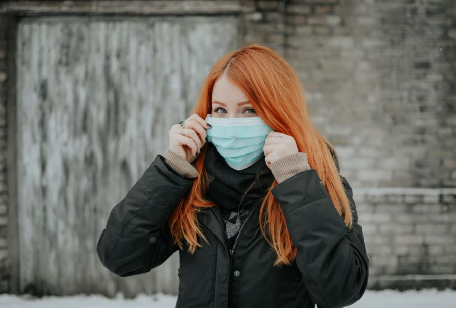 Things To Keep In Mind When Travel Post Pandemic