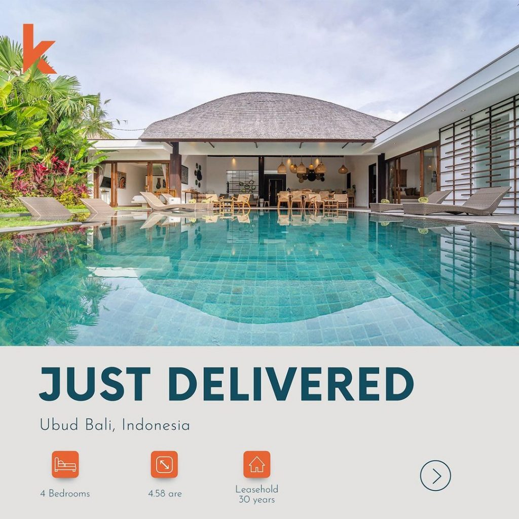 stablishing A Visual Identity for Your Luxury Villas