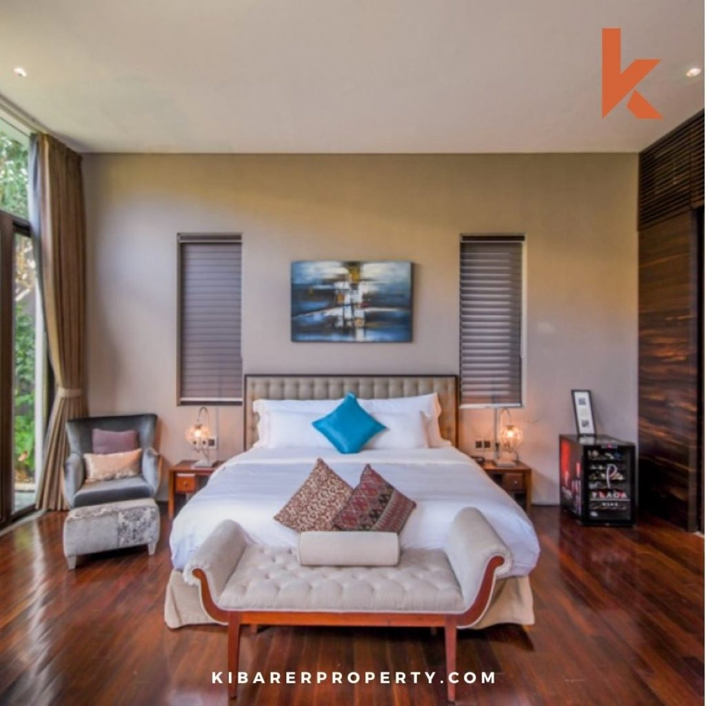 Before You Rent A Luxury Villa Rental in Bali